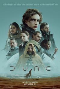 Dune (VIP)