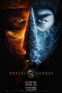 Mortal Kombat (VIP)
