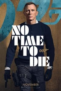 No Time To Die (VIP)
