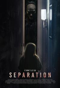 Separation (VIP)
