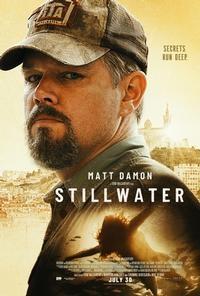 Stillwater (VIP)