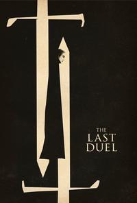 The Last Duel (VIP)