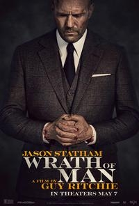 Wrath of Man (VIP)