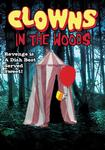 Clowns in the Woods