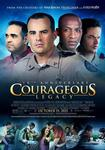 Courageous  Legacy Edition   10th Anniversary