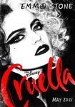 Cruella (VIP)