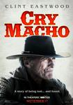 Cry Macho (VIP)