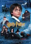 Harry Potter and the Sorcerer's Stone - 20th Anniversary