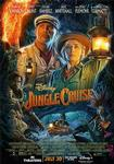 Jungle Cruise  Bistro