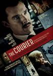 The Courier (VIP)