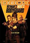The Hitman's Wife's Bodyguard DBOX