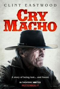 Cry Macho  Bistro