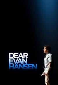 Dear Evan Hansen  Bistro