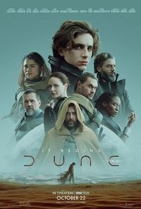 Dune  Open Caption