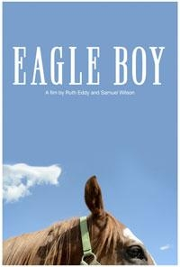 Eagle Boy (Free Admission) playing at MIRAGE