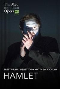 The Metropolitan Opera: Hamlet