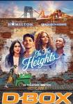 In the Heights DBOX