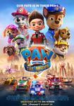 PAW Patrol  The Movie