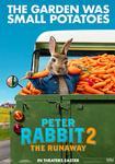 Peter Rabbit 2  The Runaway