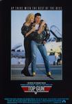 Top Gun  1986
